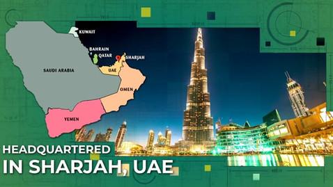 TC Consultancy | Sharjah | UAE