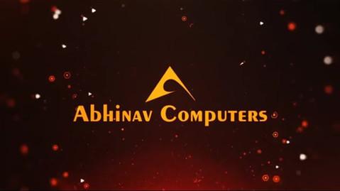 Abhinav Computers