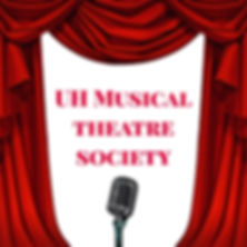 UH Musical Theatre Society