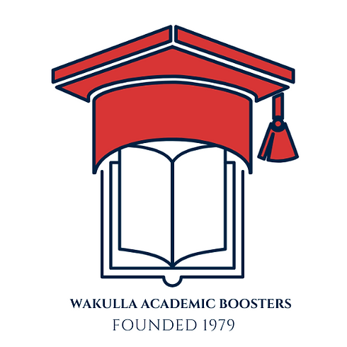 WAB logo with text strap.png
