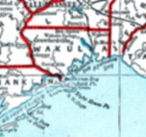wakulla county map.jpg