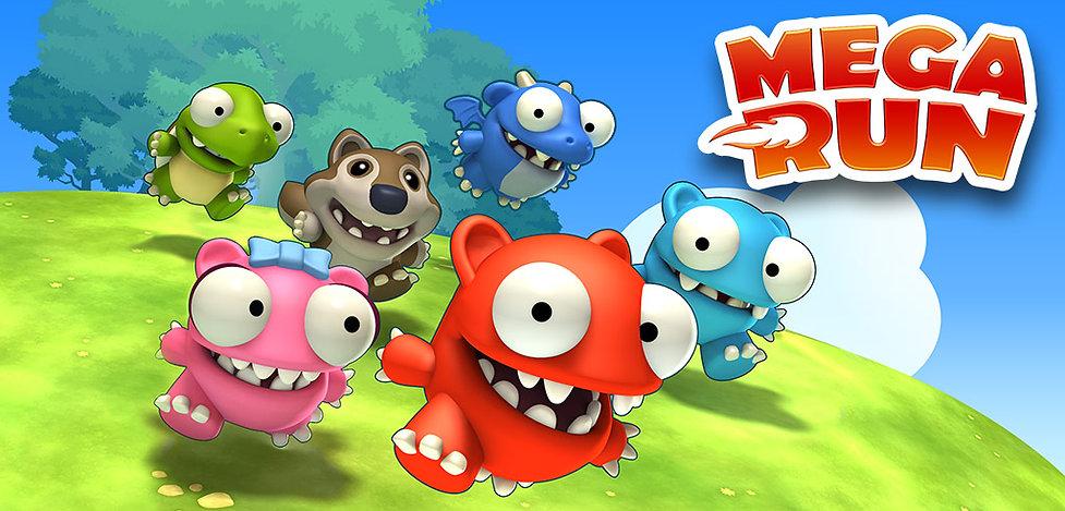 Games_Banner_Mega_Run.jpg