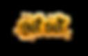 GetSet_Logo_Final_White-01.png