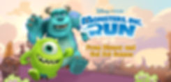 GAMES_Banner_MONSTERS_INC.jpg