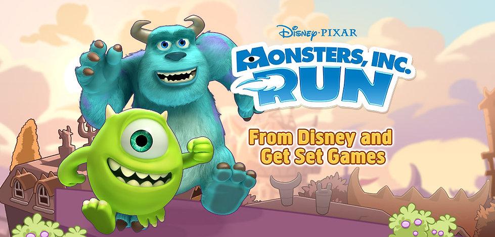 GAMES_Banner_MONSTERS_INC.jpg