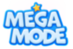 MegaMode.png