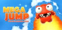 GAMES_Banner_MEGA_JUMP.jpg