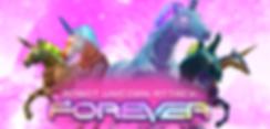 GAMES_Banner_RUA3.png