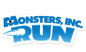 Monsters_INC_RUN_Logo.png