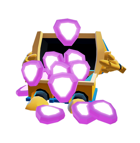 SoulCrystalChest.png