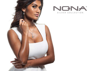 Nona Spring-summer collectie
