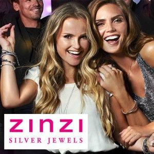 Zinzi-ringen-Zinzi-sieraden-korting-300x
