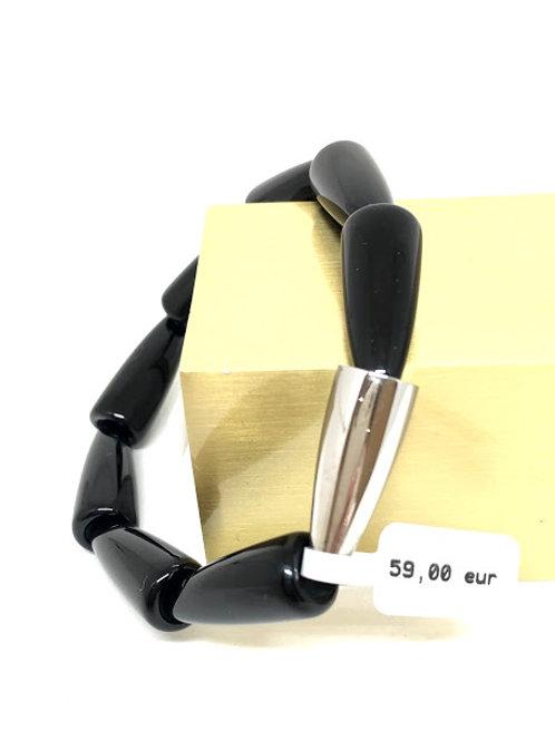 Armband 001338095