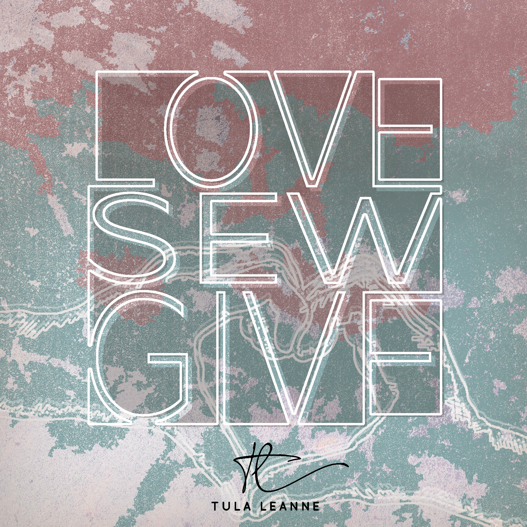 What is Love Sew Give?