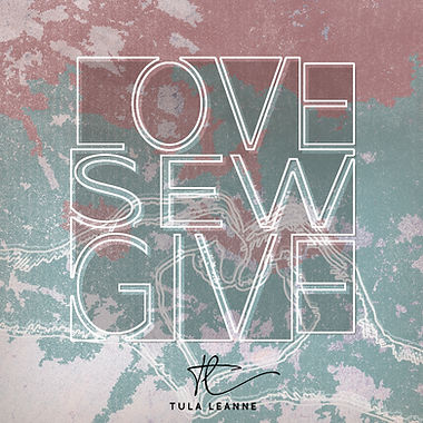 Love sew give.jpg