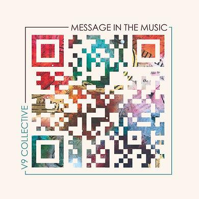 V9 album artwork 2.JPG
