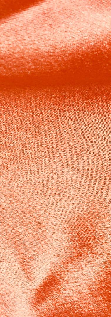 Actually Orange