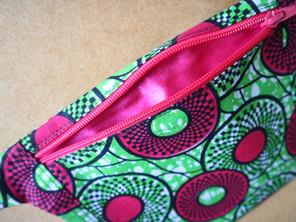 Wide flat pouch 1 inside.JPG