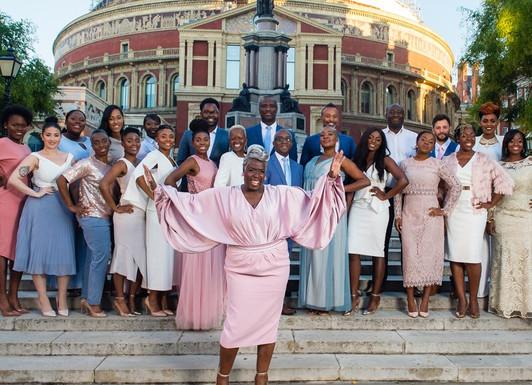 kingdom-choir-016.jpg