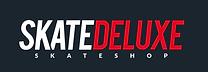skatedeluxe-logo-update-2019-2.png