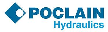 logo poclain hydraulics.jpg