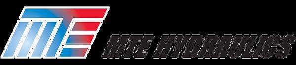 MTE_Logo_WEB_LEGACY.png