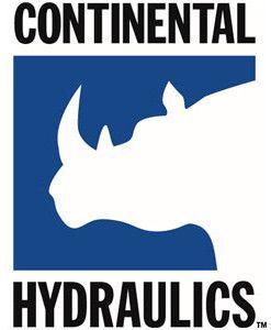 continental pic.jpg