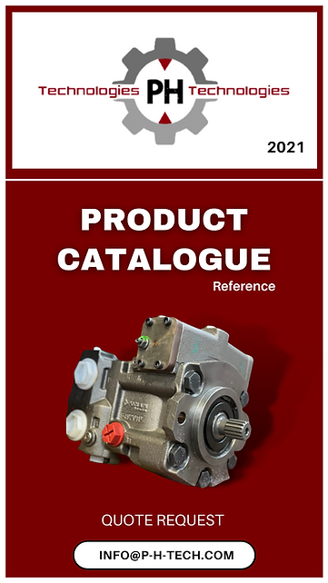 Catalogue.png
