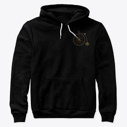 glc hoodie.jpg