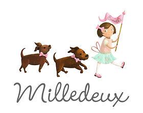 Logo Milledeux small.jpg