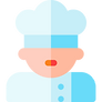 006-chef.png