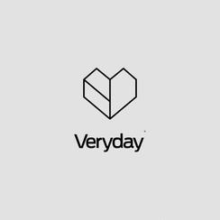 VERYDAY