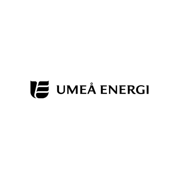 UMEA ENERGI.png