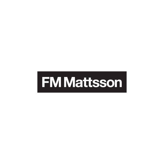 FM MATTSSON.png
