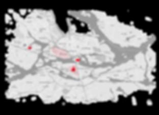 Map_Stockholm.png