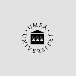 Umeå Institute of Design