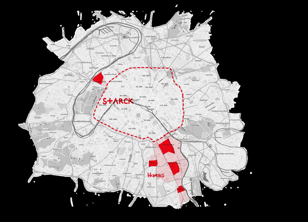 Map_Paris.png
