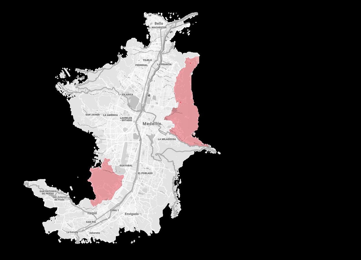 Map_Medellin.png