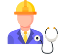 occupational-health-icon_1-removebg-prev