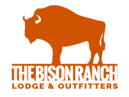 Logo - Lodge Outfitters.png
