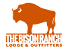 Logo%20-%20Lodge%20Outfitters_edited.png