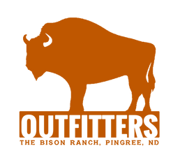 Bison Outfitters Logo with sub.png