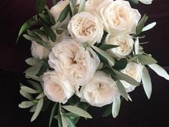 l'instant floral.jpg