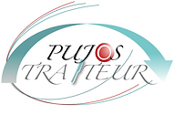 logo_capture_d'écran_modifié.png