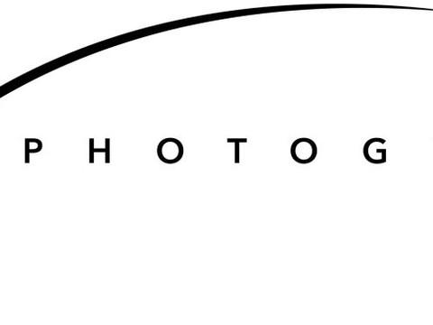 cropped-logo-site-google-bon-1.jpg