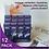 Thumbnail: 12 Pack - Vité 20 Crema Antihongos