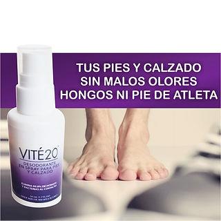 VITÉ20_TUS_PIES_Y_CALZADO_SIN_MALOS_OLO
