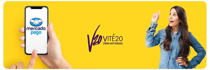 VITÉ20_COMPRA_CON_MERCADOPAGO.jpg