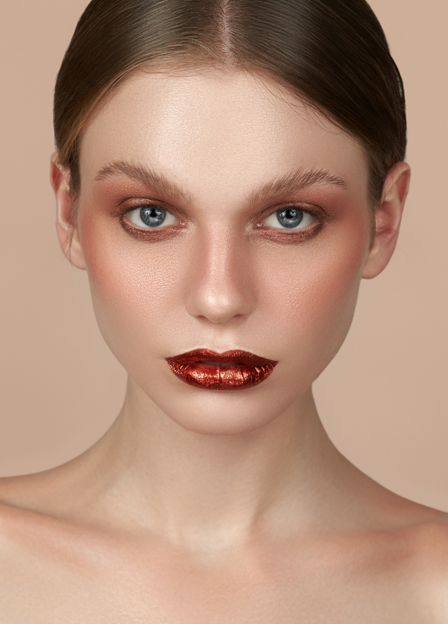 AlessandraColeen-1web