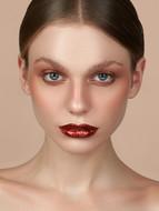 AlessandraColeen-1web.jpg